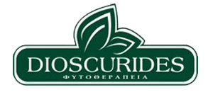 dioscurides