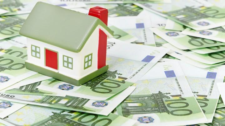 Νέα παράταση για την οικειοθελή αποκάλυψη εισοδημάτων μέχρι 25.11.2017