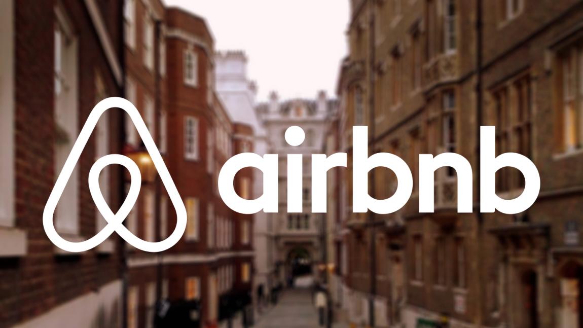 Airbnb : H απόφαση της ΑΑΔΕ για την βραχυχρόνια μίσθωση ακινήτων