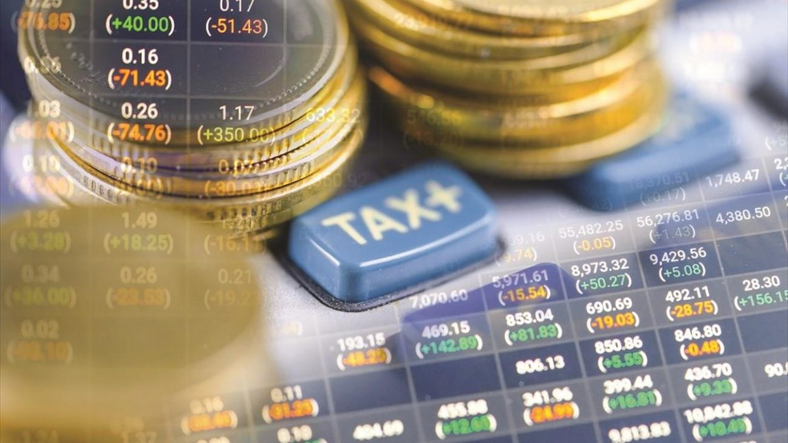 Οι 30 αλλαγές στη φορολογία που θα ισχύσουν από το νέο έτος 2020